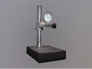 螺旋测微仪