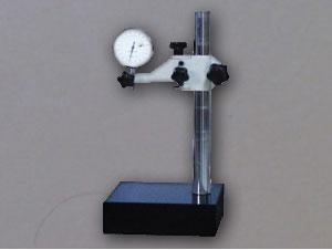 光滑测微仪